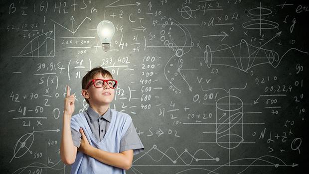 以色列資優教育:如果補習可以變天才,那就不是真的天才了!