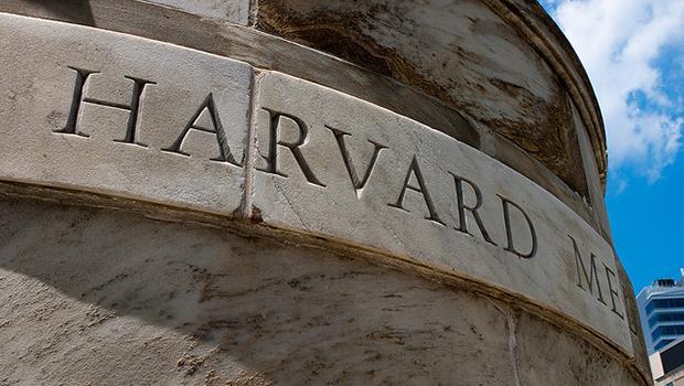他一再跳級,拿到哈佛數學全額獎學金,為什麼卻擠不進建中資優班?