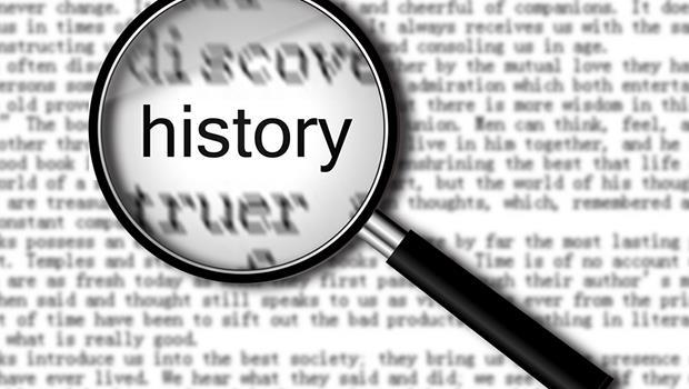一個歷史老師的反省:為了教學生愛國,歷史課本可以扭曲史實嗎?