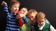 以色列立法禁止父母體罰,為什麼竟能教出「超有想法又懂服從」的孩子?