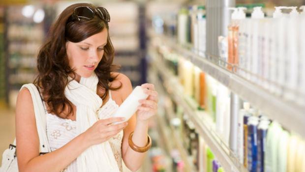 太多人搞錯了!一次搞懂「潤髮乳、護髮乳、護髮素」的差別