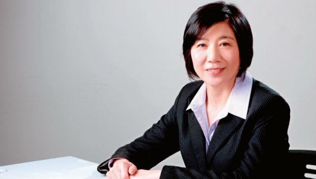 5年還完650萬房貸...基金教母蕭碧燕:做好2規畫 讓你一輩子有錢拿 - 商業周刊