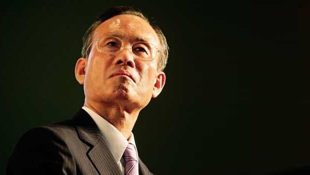 「拆大巨蛋」,台北市政府錯在哪?