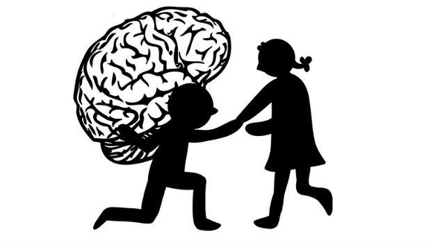 精神分裂症很可能是一生的事情....如果你或親友是家屬,請一定要看這篇