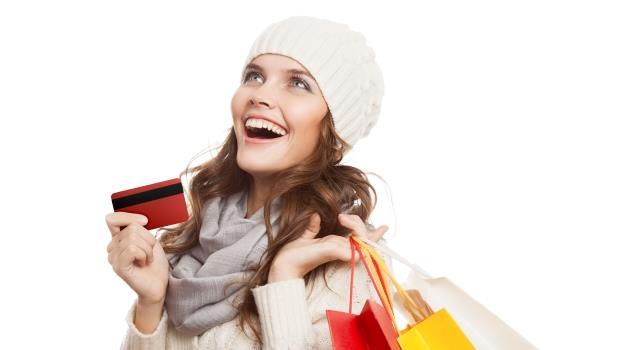 不知道這3件事,就沒資格刷信用卡!-財經-小資族學理財|商業周刊-商周.com