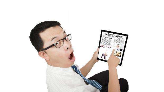別再怪媒體腦殘、人民目光如豆!台灣缺少國際新聞的真正原因是...
