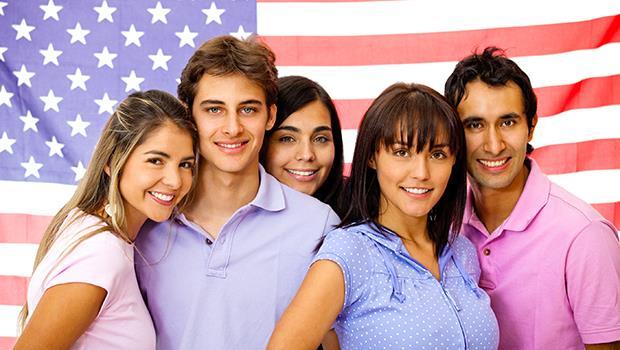 出國留學是700萬的投資!申請學校前,一定要注意有沒有犯這4個錯誤 - 商業周刊