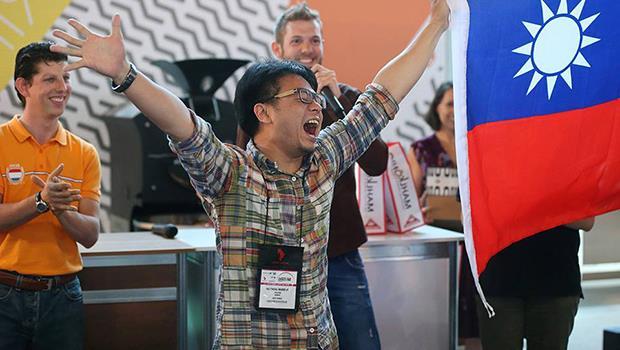 世界盃烘豆大賽冠軍:大學聯考全班只有我落榜,卻改變了我的一生!