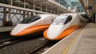 繁榮是假象?中國「地方債」的真相:像半死不活的台灣高鐵