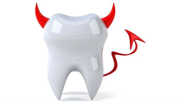 「趁現在還有救,趕快植牙吧...」一舉看穿黑心牙醫騙你的植牙4大話術