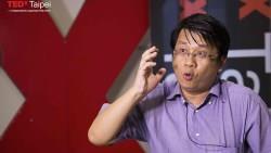 他的「歷史課」,竟然有4萬多人選修!台大教授呂世浩:歷史這樣讀,就能解決人生難題