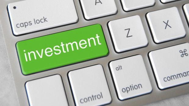 投資沒那麼難!用「一條線」看營收,5分鐘找出向上成長的好公司