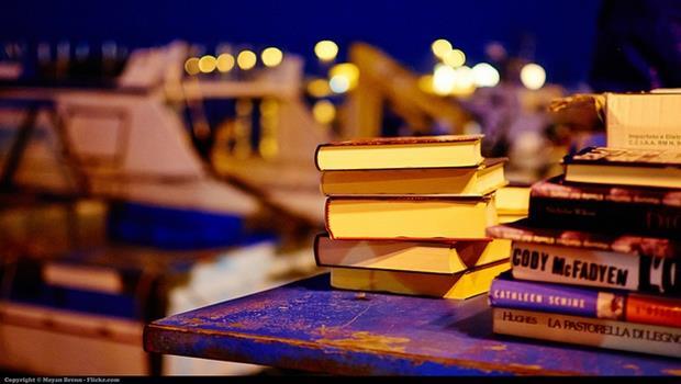 專案管理師教你這樣「看書」》讀了60頁都不吸引你,就別浪費時間看完了 - 商業周刊