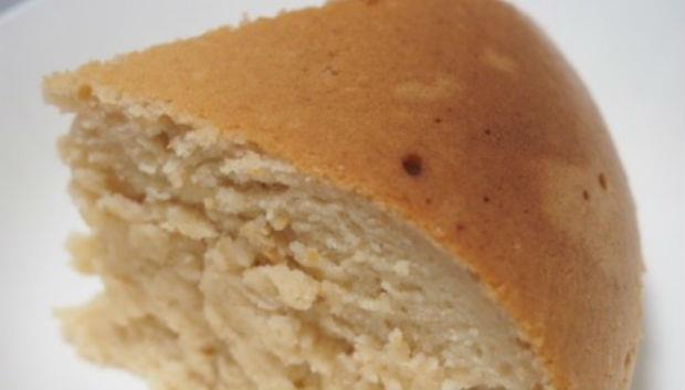 按下ON就大功告成!用「電鍋」就能做的超美味起司蛋糕