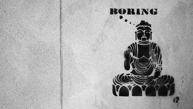 別再說 I am boring!這10種最常見的英文錯誤你中了幾個?