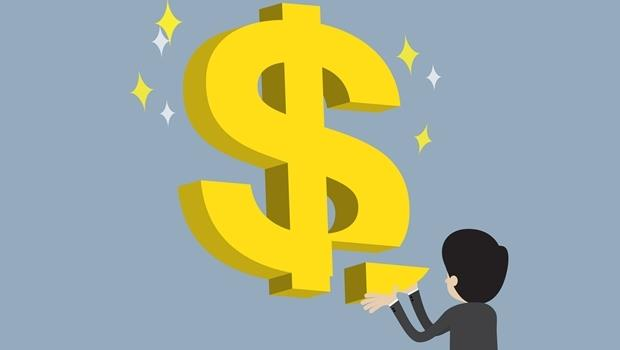 這個保險可以給你20%的報酬喔》搞懂「這個」,就能破解一半以上的推銷話術!
