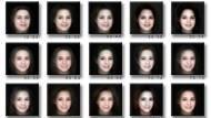 別再抱怨自己的「大眾臉」了!科學證實:它能讓人對你產生高度「信任感」