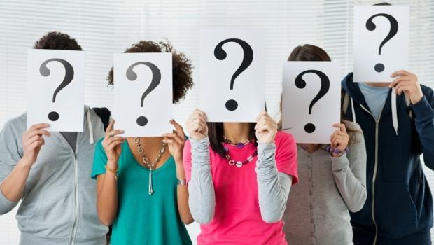 寫英文信犯這3種錯,小心被老外客戶「回信打臉」 - 商業周刊
