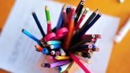 日本文具果然厲害!25個最新設計:自動鉛筆不會斷,橡皮擦不會到處掉屑