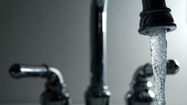 限水期間要注意的事:不想上吐下瀉,停二「供五」後的第一天,水一定要煮沸