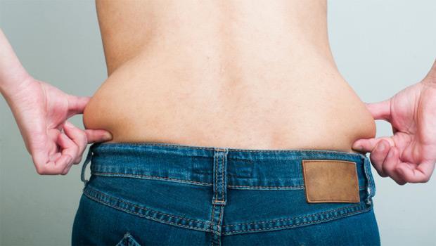 不餓就少吃一餐?三個錯誤想法,讓你變成越減越肥的「泡芙人」!