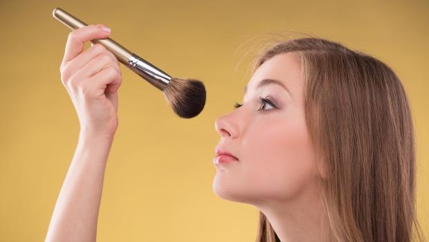運動帶妝有多傷臉?你不能不知道攸關「面子」的4件事