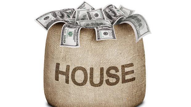 看房時,應該裝窮還是裝有錢?對待房仲、代銷、屋主態度大不同!