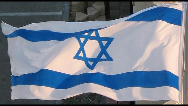 為什麼猶太人不期望「以阿和平」的一天?對阿拉伯的仇恨那麼深,其實是因為...