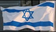 你知道德國為了納粹大屠殺道歉,但你不知道的是他們還做了這些事,化解猶太人的怨恨