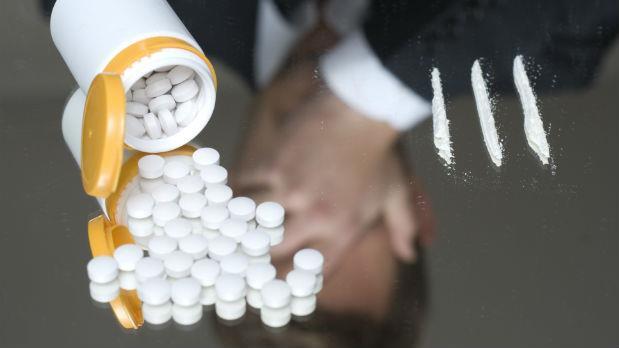 1顆10塊錢的藥:健保局、國際醫療大廠、醫護人員、民眾,到底誰倒楣?