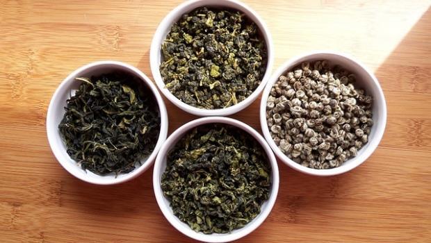 茶葉農藥風暴》會不會太詭異?台灣茶商竟要求政府「全面開放中國茶葉進口」!