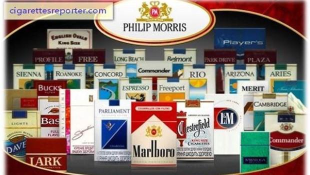 巴菲特投資「可樂」被罵...這間公司,產品比可樂邪惡卻為股東創造上千倍報酬