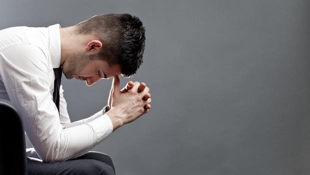在公司能展現情緒脆弱的一面嗎?國外知名創投經理「11個問答」幫你解惑