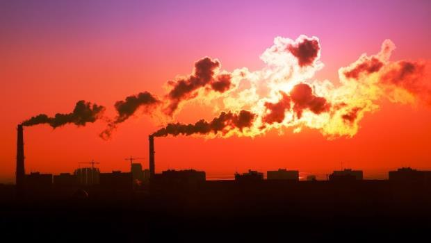 PM2.5絕對不是越少越好!空氣「零污染」是不值得的