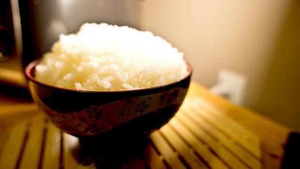 日本料理店主廚公開!如何煮出鬆軟好吃的米飯?關鍵在...前30分鐘