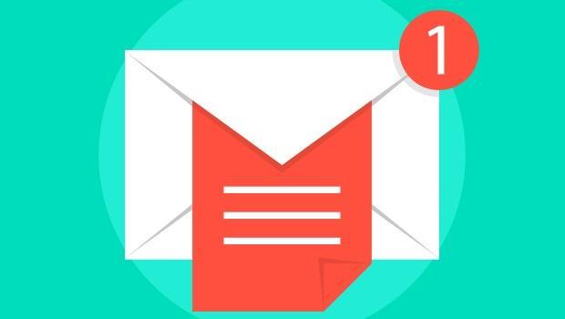 大家來找碴,email常用語「Thanks for your kindly reminder」,哪裡不對? - 商業周刊