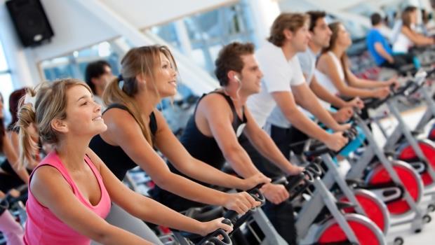 健身房該怎麼選才對?達人告訴你:最好的健身房關鍵是...