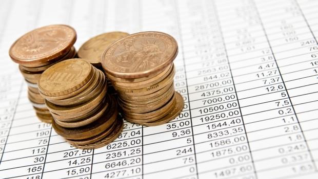 用財報「這5個指標」買入●●●股票,竟累積出25%報酬率!