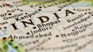 雖然印度股市還有機會漲,但你真的不該在此時進場或加碼印度基金!