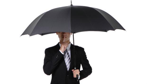 總是被當職場隱形人?內向者才有的6種天賦,安靜省話也能改變世界