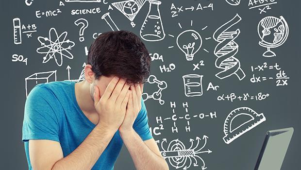 如果孩子問你:「為了升學而競爭,人生到底有什麼意義」你會怎麼回答?