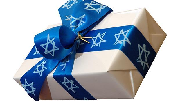 「媽~妳的祖父母叫什麼名字?」以色列給孩子的12歲成年禮:從家族中認識自己