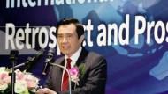 馬英九:我睡得很好》台灣人居然全球第五幸福?來看看「幸福評比」超瞎真相