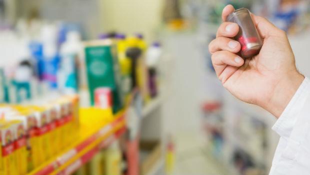 「我們才不會吃自家藥廠的保健食品!」3個你一定要知道的保健食品真相