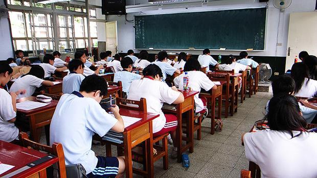 李家同可能錯了!清大教授:多元入學有利弱勢學生,更有助於弭平社會貧富不均!