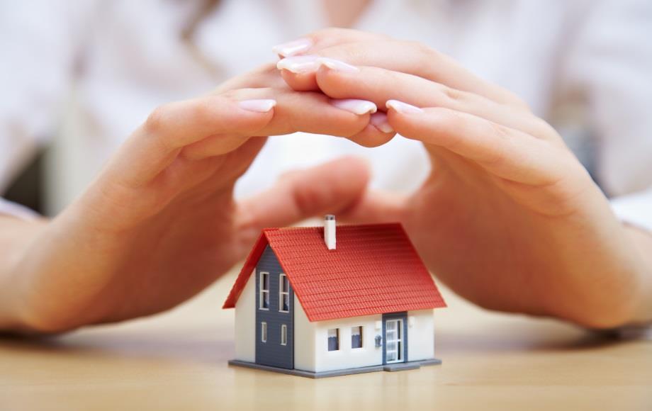 善用長期房貸爭時間 提前十年買入起家厝