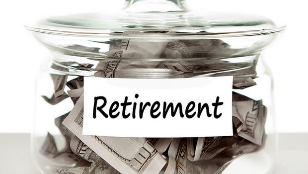 養兒防老?富比世的財經專家建議:請把退休金的順位放在小孩的教育基金之前