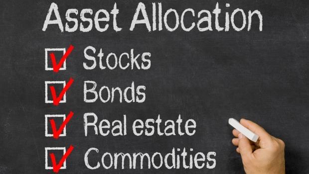 你把多少錢存起來比你買哪支股票重要...