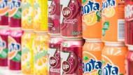 菲律賓飲料市場是台灣6倍大!台商未必吃得到,都是因為他們的政府太xx