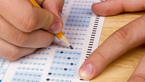 42分也可能是全班第一名!爸媽們,請別急著用「分數」評斷孩子的努力